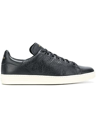 Tom Ford low-top sneakers - Black