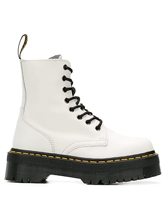184b259614c Dr. Martens® Leather Boots − Sale  up to −50%
