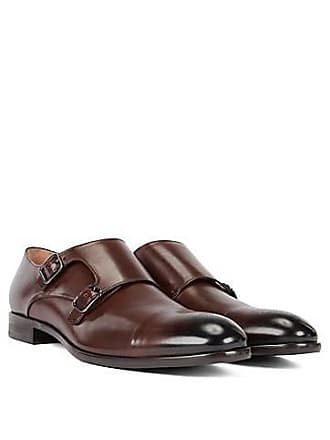 0b105a3e1712 Men s Monk-Strap Shoes  Browse 1155 Products up to −70%