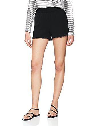 07890e065b Pantalones Cortos Vero Moda  70 Productos
