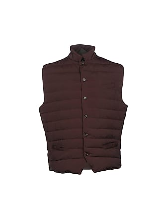 Eleventy COATS & JACKETS - Down jackets su YOOX.COM