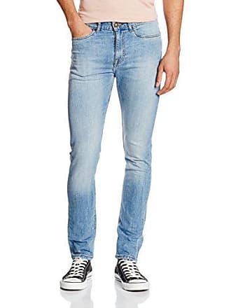 e095f26fc8c58 Jeans pour Hommes New Look® | Shoppez-les jusqu''à −61% | Stylight