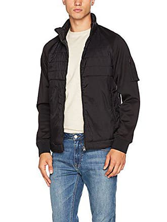 9429c7b4a63d Vestes Jack   Jones en Noir   42 articles