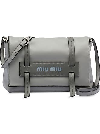 Miu Miu® Handbags  Must-Haves on Sale up to −50%  96723a191b78e