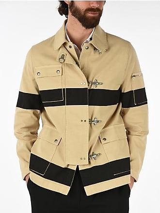 Fay 4 GANCI long sleeve jacket Größe M