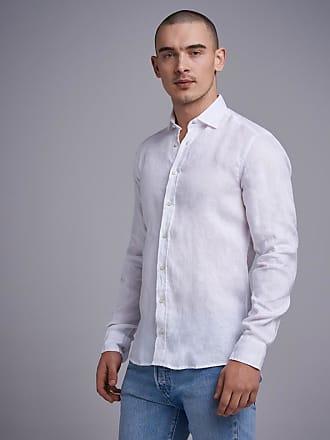 Skjortor från Sand Copenhagen®  Nu upp till −50%  beef73edc343d