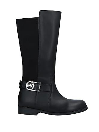 1dcd7991c5e Laarzen van Michael Kors®: Nu tot −58% | Stylight