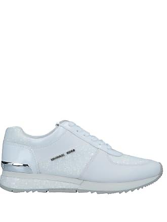 831e681ccd7f7 Michael Kors SCHUHE - Low Sneakers   Tennisschuhe