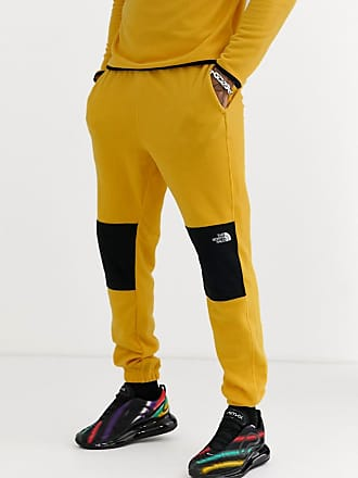 Pantalons The North Face® : Achetez jusqu''à −31% | Stylight