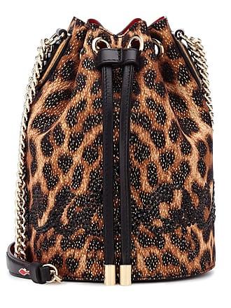 df024dac8c602 Christian Louboutin Handtaschen  Bis zu bis zu −40% reduziert ...