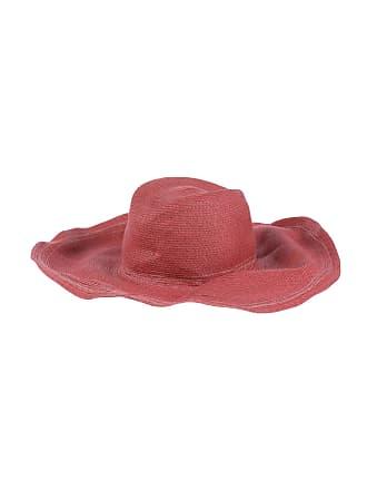 Röd Hattar  7 Produkter   upp till −59%  acc4085ea103a