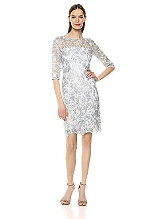 4b1d6d480f9d8 Tahari by ASL® Sheath Dresses: Must-Haves on Sale up to −52%   Stylight