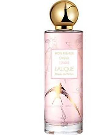 Lalique Mon Premier Christal Tendre Eau de Parfum Refill 100 ml