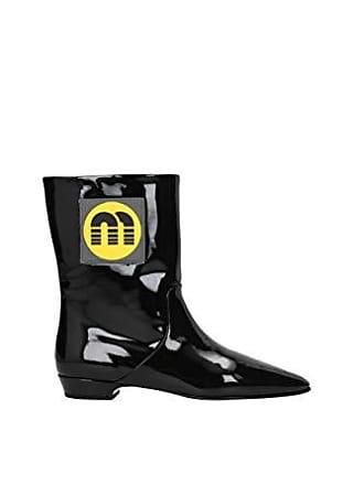 73542e6cb5677c Miu Miu Stiefel für Damen − Sale  bis zu −70%