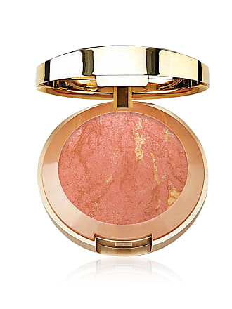 Milani Cosmetics Milani | Baked Blush | In Rose DOro