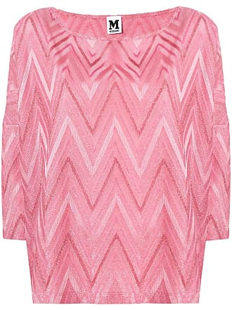 15eb931febf37 M Missoni® T-Shirts  Must-Haves on Sale up to −75%