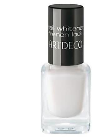 Artdeco 1 Stück Nagelpflege