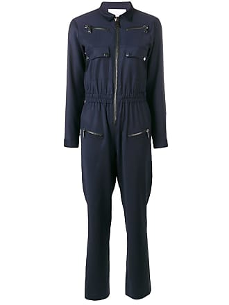 8ca6364ad767 Carolina Ritzler® Fashion  Browse 29 Best Sellers