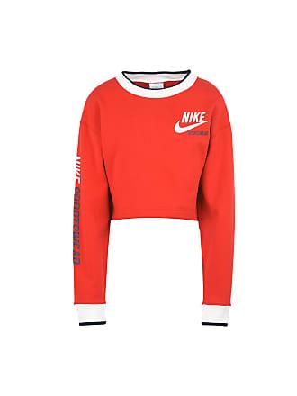 a79f7568d3aca6 Pulls Nike® : Achetez jusqu''à −70%   Stylight