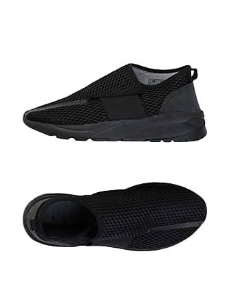 Chaussures Casbia®   Achetez jusqu  à −70%   Stylight 6e5a2468fd6
