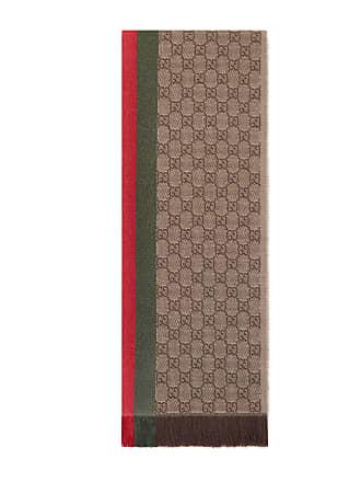 a2a313e9219dc Gucci Schals  144 Produkte im Angebot