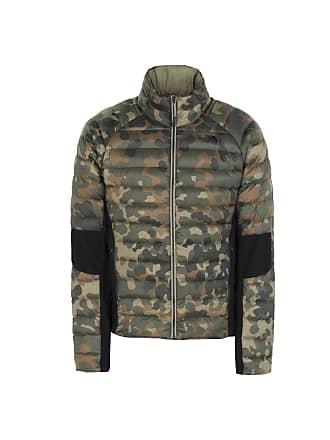 359c3306b1 Vestes The North Face® : Achetez jusqu''à −70% | Stylight
