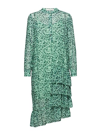 Volangklänningar  Köp 381 Märken upp till −80%  d2bcf7181568f