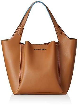 Armani Shoulder Bag - Borse Tote Donna 7d610aaf59e