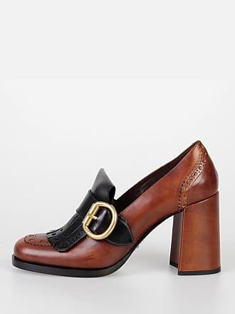 949680ec5963a Prada Schuhe  Bis zu bis zu −70% reduziert