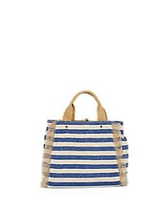 81f530e0b0f1f7 Canvas Bags (Date) − Now: 152 Items up to −80% | Stylight