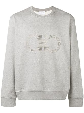 0e5a8df43dea Salvatore Ferragamo® Sweaters  Must-Haves on Sale up to −50%