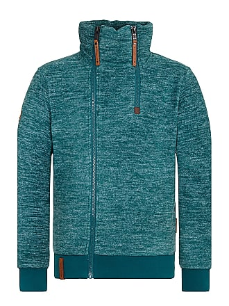 About You Pullover: 2038 Produkte | Stylight
