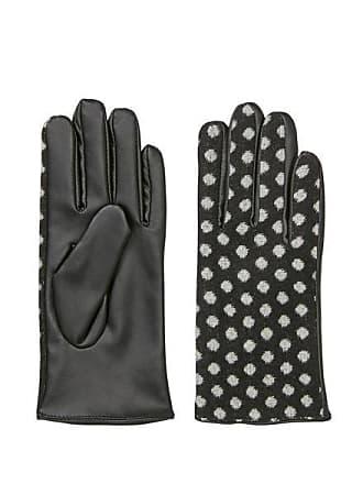 2d17aff950a368 Lederhandschuhe von 228 Marken online kaufen | Stylight