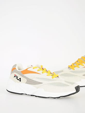 Fila Suede Leather Sneakers size 41