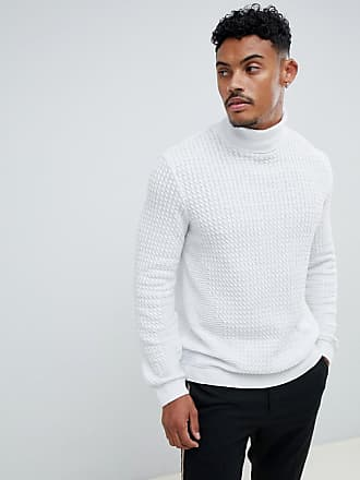 3b619e767deef7 Asos Jumpers for Men: Browse 416+ Products | Stylight
