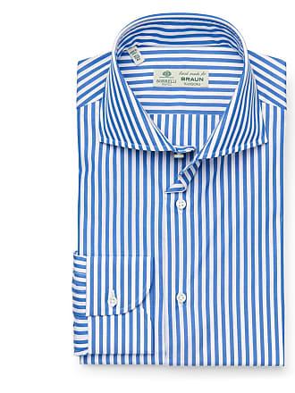 eefc5ef4a04f30 Borrelli Napoli® Mode  Shoppe jetzt bis zu −30%