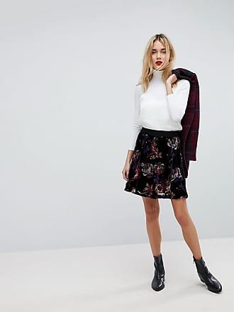 4605116a58 Vero Moda Short Skirts: 35 Products | Stylight