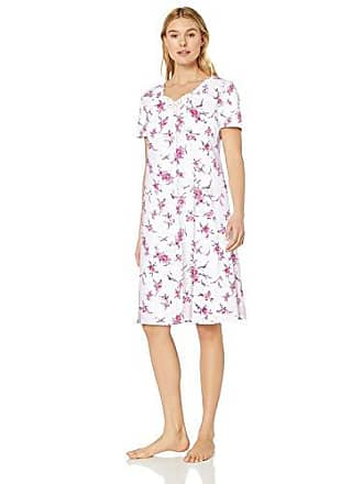 Amazon Nightgowns  Browse 894 Products at USD  14.37+  3aacbc9c6