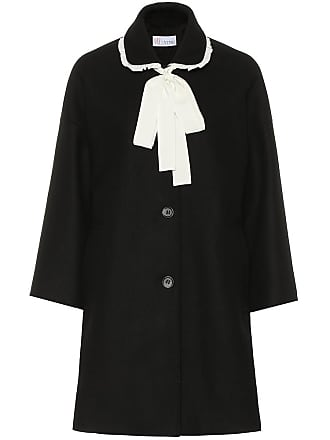 f280412c33fe Red Valentino® Coats: Must-Haves on Sale up to −61% | Stylight