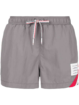 d37900cfe3 Thom Browne® Swimwear: Must-Haves on Sale up to −50% | Stylight