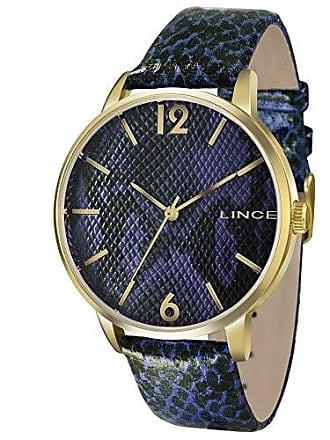 Lince Relógio Lince Feminino Ref: Lrc605l D2dx
