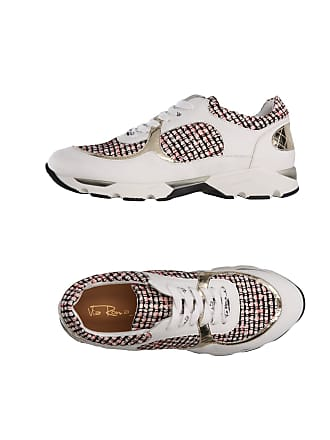 Via Roma 15 CALZATURE - Sneakers   Tennis shoes basse c480f66c8a0