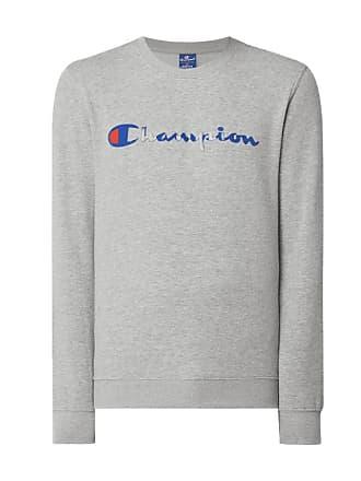 603e10b4a5 Rundhals Pullover Online Shop − Bis zu bis zu −63%   Stylight