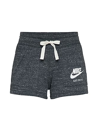 1ae3efff5d7 Nike Shorts voor Dames: tot −58% bij Stylight