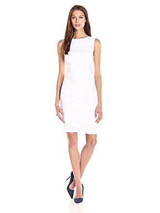 21c2ce5eb37 Nicole Miller® Sheath Dresses − Sale  up to −55%