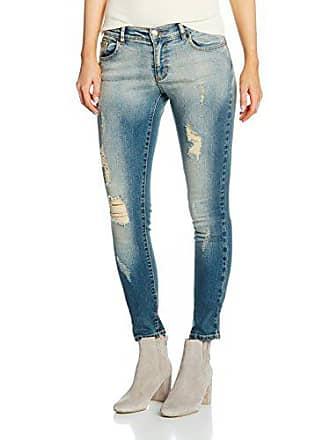 Jeans Versace pour Femmes - Soldes   jusqu à −67%   Stylight 23e0519ce2c