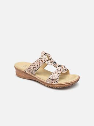 912f6d7ea77f3 Chaussures Ara pour Femmes - Soldes   jusqu  à −40%