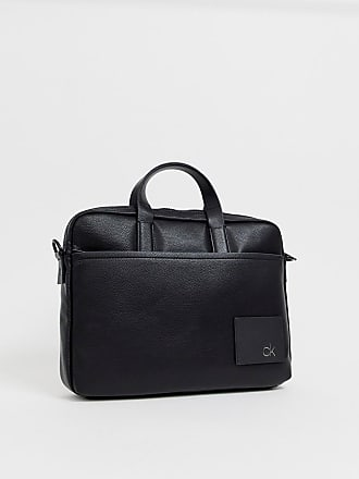 a3505f67ae Calvin Klein Bags for Men: 149 Products   Stylight