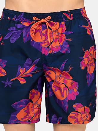 big sale ed1de f2344 Shorts Mare da Donna: 120 Prodotti fino a −80% | Stylight