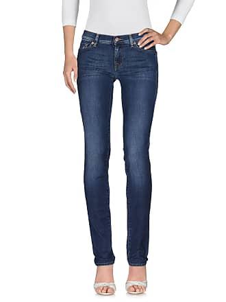 417424f3691f Regular Fit Jeans von 7 For All Mankind®  Jetzt bis zu −71%   Stylight